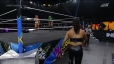 WWE_NXT_TakeOver_In_Your_House_2020_720p_WEB_h264-HEEL_mp40573.jpg