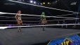 WWE_NXT_TakeOver_In_Your_House_2020_720p_WEB_h264-HEEL_mp40577.jpg