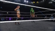 WWE_NXT_TakeOver_In_Your_House_2020_720p_WEB_h264-HEEL_mp40578.jpg