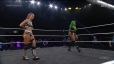 WWE_NXT_TakeOver_In_Your_House_2020_720p_WEB_h264-HEEL_mp40579.jpg